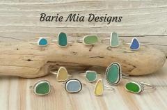 Barie Mia Designs Banner