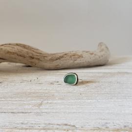 genuine seaglass